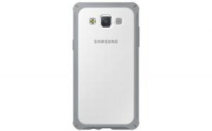Husa pentru Mobil Samsung Galaxy A3