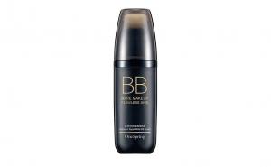 Crema BB cu rola pentru aplicare One Spring 03, Aichun Beauty, 30 ml