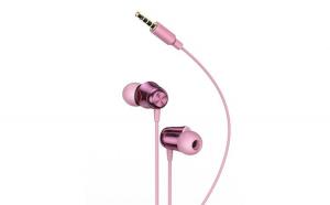 Casti Audio Baseus, Encok H13, Remote