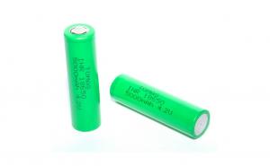 Acumulator li-ion 4,2v - 5000mah tip li-18650 2buc/set