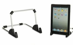 Suport tableta, ideal pentru iPad, Galaxy Tab