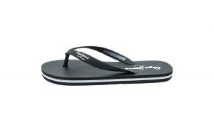 Slapi barbati Pepe Jeans Bay Beach Classic PMS70097-999
