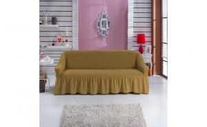 Husa pentru canapea cu 3 locuri, Black Friday, Home & Deco