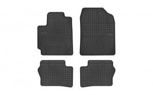 Set covorase cauciuc KIA Picanto 03.17- (PL) hatchback frogum 2