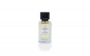 Apa de parfum Lorinna CHIC BLOSSOM, dama, 50 ml, inspirat din Lancome La Vie Est Belle