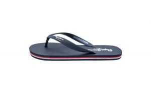 Slapi barbati Pepe Jeans Bay Beach Classic PMS70097-595