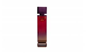 Parfum arabesc Q ESSENCE