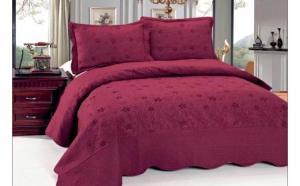 Cuvertura de pat din Bumbac B13