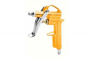 Pistol pentru suflat 20 mm
