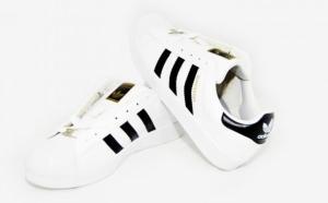 Adidasi unisex, model nou la doar 139 RON