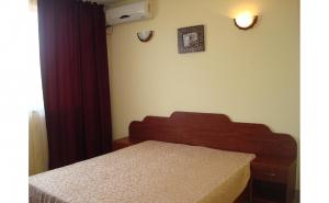 Hotel Terra 3*