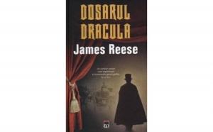Dosarul Dracula,