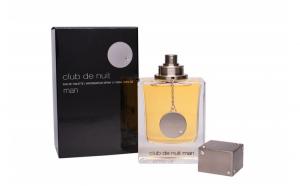 Parfum CLUB DE NUIT MAN