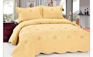 Cuvertura de pat din Bumbac B10