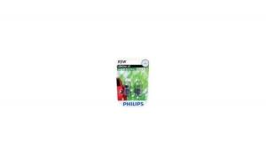 Bec poziti Philips R5W LongLife
