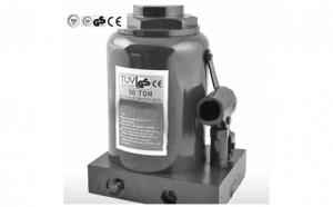 Cric hidraulic cilindric 50T