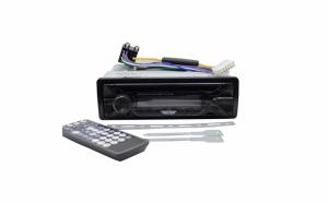 Radio Auto  CDX – G3206UV