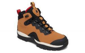 Ghete barbati DC Shoes Navigator Leather
