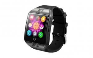Smartwatch Vogue Q18 Curbat, SmartWatch
