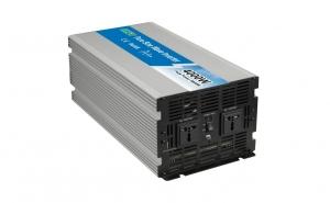 Invertor auto 4000W Super Power