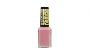 Lac de unghii Eveline Cosmetics Color Edition 12 ml nuanta 124