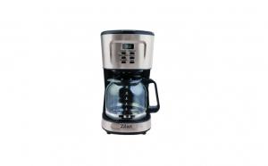 Filtru cafea digital, Produse Noi