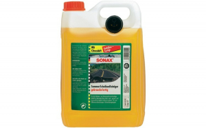 SONAX LICHID PARBRIZ VARA 5L SO260500
