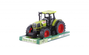 Tractoras frictiune, 26 x 12.5 x 13.5 cm