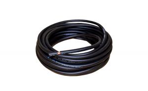 Cablu Sudura 20 M