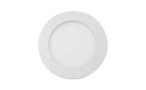 Spot LED 12W, rotund, slim, lumina rece