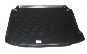 Covor portbagaj tavita PEUGEOT 308 II 2013-> Hatchback ( PB 5361 )