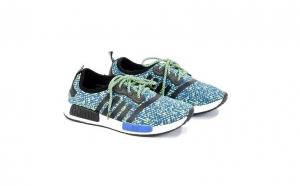 Pantofi sport Dynamic