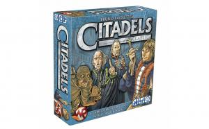 Citadele FFWR02