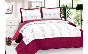 Cuvertura de pat din Bumbac B7