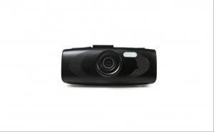 Camera auto DVR H320 - FullHD, Unghi 140 grade, Senzor G + Card 16GB, la doar 349 RON de la 649 RON