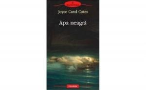 Apa Neagra, autor Jo
