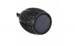 Lampa solara LED