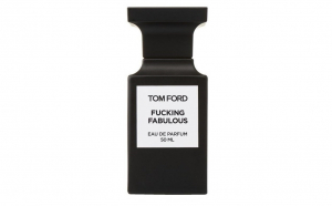 Parfum Tom Ford Black Friday Romania 2017
