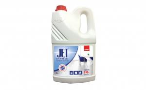 Solutie dezinfectanta