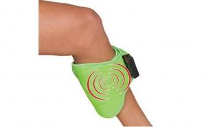 Aparat de masaj Leg Massager, pentru picioare