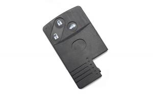 Mazda - Carcasa cheie 3 butoane