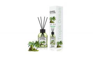 Parfum de camera Eyfel - 110 ml