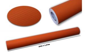 Folie auto carbon 3d texturata