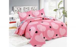 Cuvertura de pat din Bumbac B4