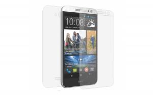 Folie de protectie Clasic Smart Protection HTC Desire 616