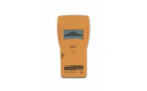 Multidetector pentru linii electrice,
