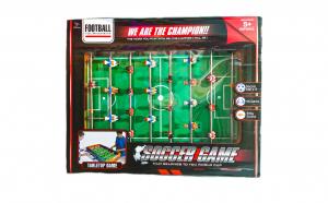 Joc de fotbal Soccer 22 jucatori