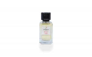 Apa de parfum Lorinna BLACK EYES, dama, 50 ml, inspirat din Armani Si Parfum
