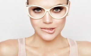 Pachet ochelari
