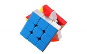 Cub Rubik 3x3x3